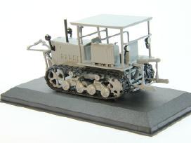 Dt-57
