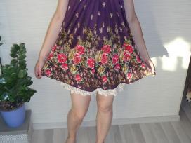 Apynauja suknelė tik 8 eurai, dydis S