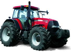 Naujos Naudotos Case traktorių dalys
