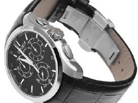 Tissot T035.617.16.051.00 Vyriškas Laikrodis