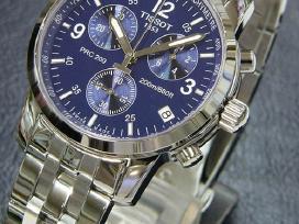 Tissot Prc200 T17.1.586.42 Vyriškas Laikrodis