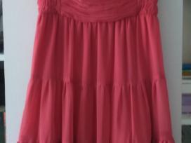 Graži šventinė suknelė