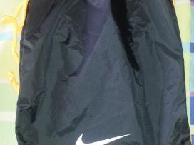 Nike maisiukas