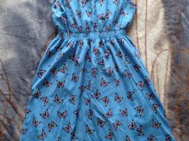 Drabužiai nėščiajai 10-12/38-40 Maternity New Look