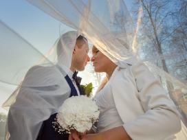 Vestuvių ir kitų švenčių fotografas