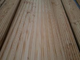 Terasa, dailylentės,grindinės lentos,tvorų lentos