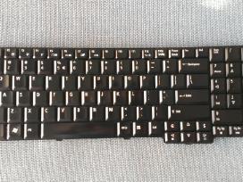 Acer Aspire 8920 8920g 8930 8930g ser. klaviatura