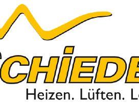 Akcija! Schiedel kaminai 50% pigiau!
