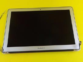 MacBook Air A1466 2013 2014 2015 ekranas