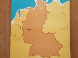 Žemėlapiai