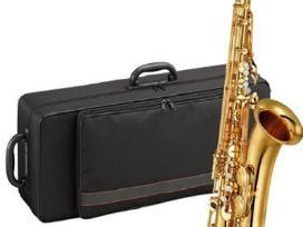 Saksofonas altas tenoras Yamaha 280