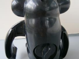 Bezdžionė mechaninė žaislas