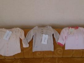 Marškinukai