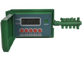 Automatinė Laistymo, Irigacijos Sistema, vidaxl
