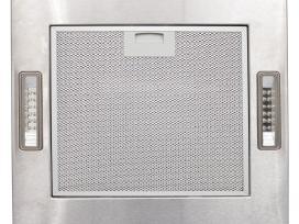 Erdvinis Gartraukis su LCD Ekranu, vidaxl