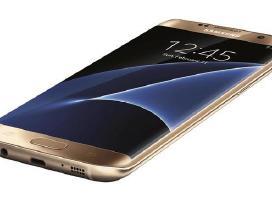 Perku Samsung Galaxy S2 S3 S4 S5 S6 S7 S8
