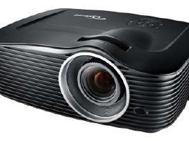 Optoma, Benq, Epson full HD namu kino projektorius - nuotraukos Nr. 2