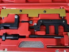 Bmw N42 / N46 Variklio Aptarnavimo Įrankio nuoma