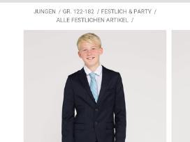 Mokyklinis vokiskas naujas svarkas - nuotraukos Nr. 5