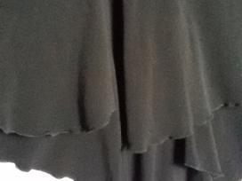 Dizainerio suknele