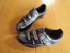 Diodora dviračio batai 40d - nuotraukos Nr. 2