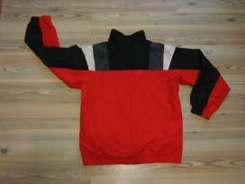 Mazai deveti jumperiai megztiniai 12-13m amziaus