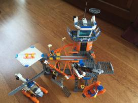 Lego konstruktorius 4210 - nuotraukos Nr. 2