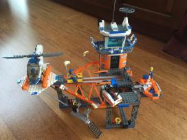 Lego konstruktorius 4210 - nuotraukos Nr. 3