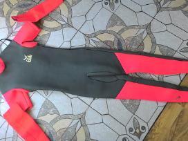 Hidro kostiumai