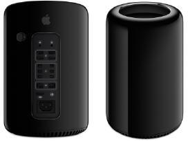 Perkame naujus ir neveikiančius Apple kompiuterius - nuotraukos Nr. 5