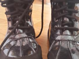 Nauji Ugg batai atsiusti iš Australijos