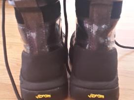 Nauji Ugg batai atsiusti iš Australijos - nuotraukos Nr. 3