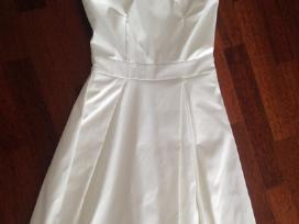 Vestuvine suknele - nuotraukos Nr. 5