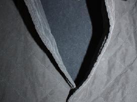 Mažai nešiota Gymboree rudeninė-pavasarinė striukė
