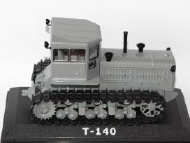 T-140