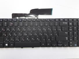 Parduodu dalimis Samsung Np550p5c