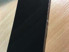 Sony Xperia Z5 LCD ekranas su garantija