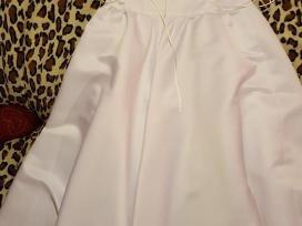 Vestuvine suknele M/l dydzio, deveta viena karta