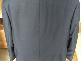Vyriška kostiumas L dydis + marškiniai