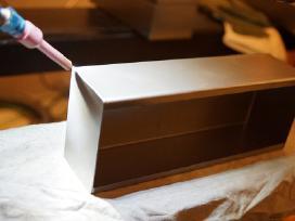 Suvirinimas lazeriu , lazerinis suvirinimas