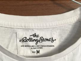 Palaidinės Rolling stones