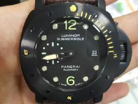 Panerai vyriski laikrodziai