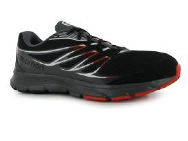 Ivairus Salomon batai