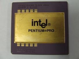 Procesoriai i5-4590, i5-3470s, i3-2120, E8500
