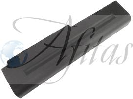 Baterija Asus N61 N53 M50 X55 G50 32 Eu