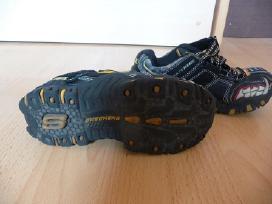 Skechers Sportiniai Batai.dydis 29