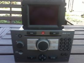 Cd50 Phone