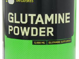 Optimum Nutrition Whey Gold Standart 2.3kg Tik 40€ - nuotraukos Nr. 3
