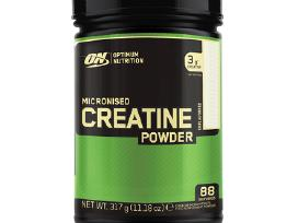Optimum Nutrition Platinum Hydrowhey 1.6kg Tik 46€