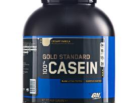 Optimum Nutrition Whey Gold Standart 2.3kg Tik 40€ - nuotraukos Nr. 5